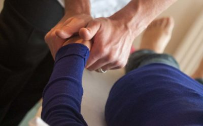 Three Top Myths on Chiropractic