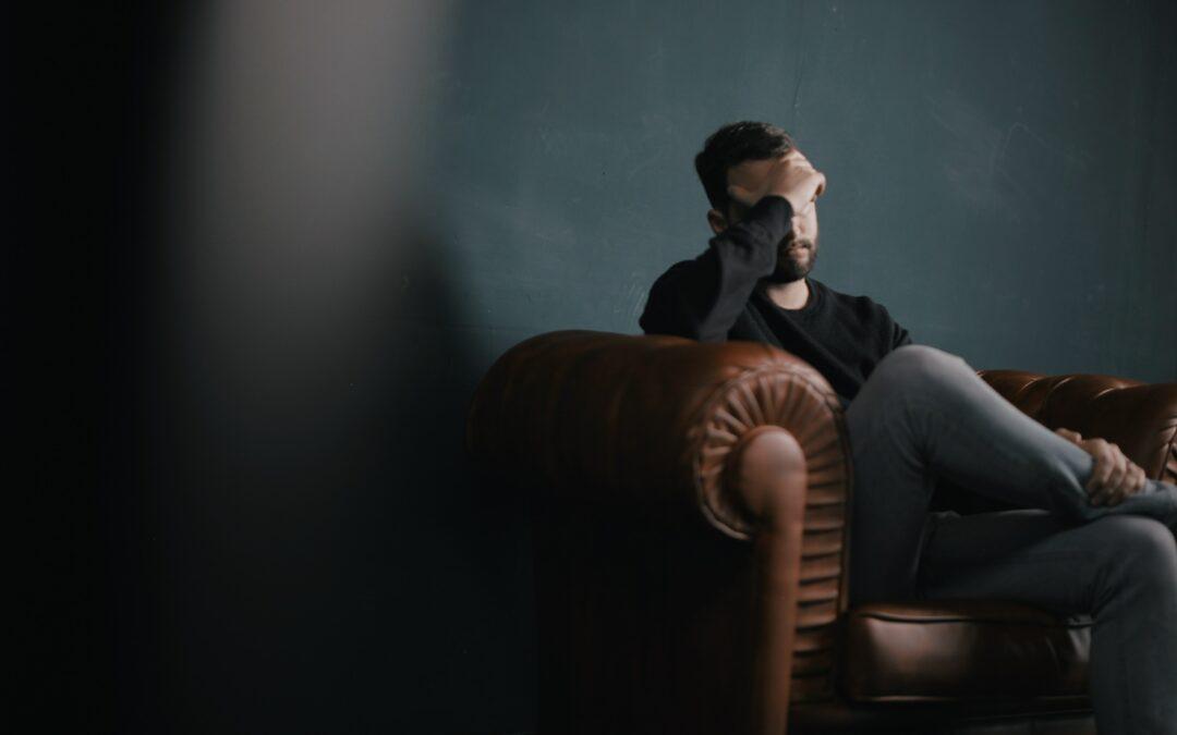 5 Ways Migraines Ruin Lives
